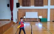 2021.4 두원초 스포츠 수업 사진