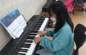 5월 대덕초 방과후학교 피아노부