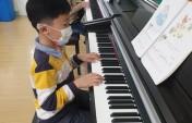 5월 장동초 방과후학교 피아노부