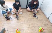 대서초 창의로봇(9월)